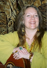 Lisa Thiel